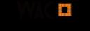 株式会社ワコー ロゴ